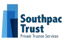 Southpac Trust
